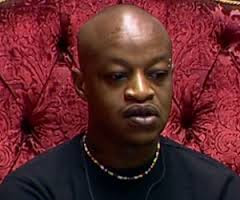 Prezzo Is Officially Divorced! Wife cited Assaults & Drug Abuse