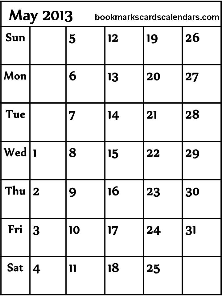 """Search Results for """"Attendance Calendar Excel/page/2"""" – Calendar ..."""