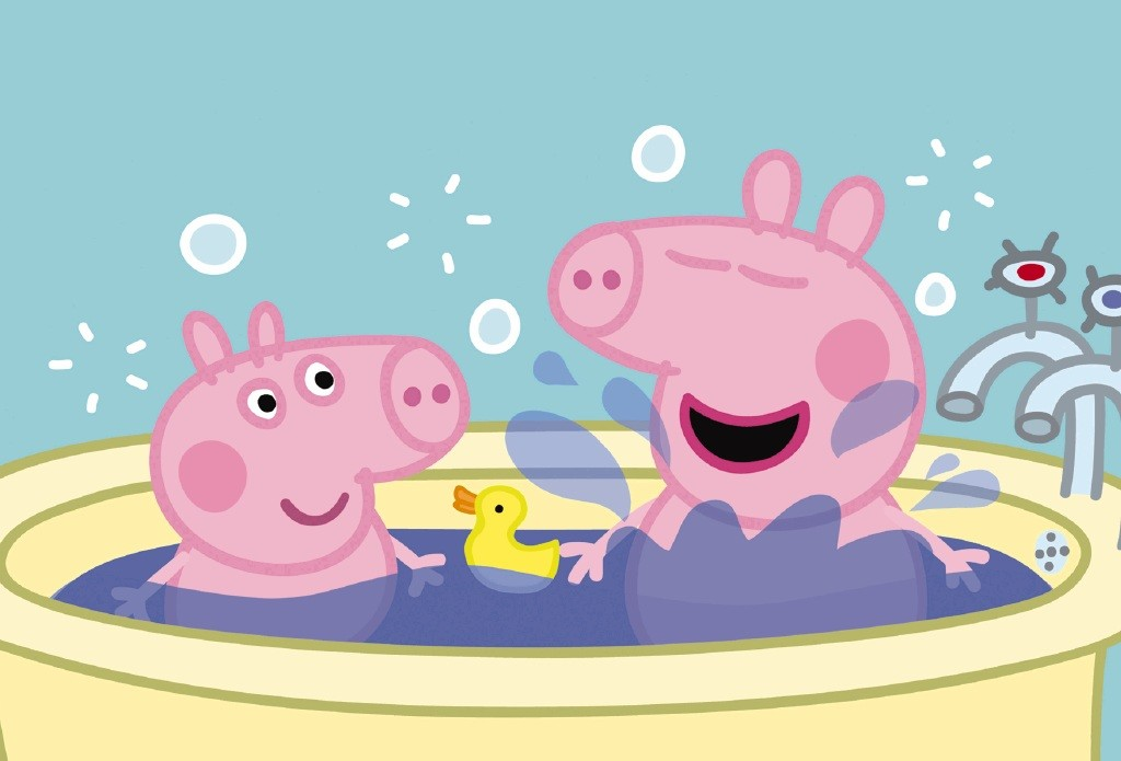 [solved]American questions for British people - Page 4 00898_peppa_pig_trio_jigsaw_2