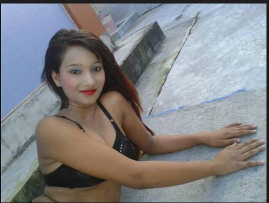 Photo girl nepali call Nepal Nightlife,