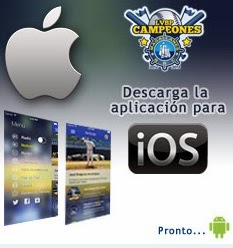 Magallanes IOS Android