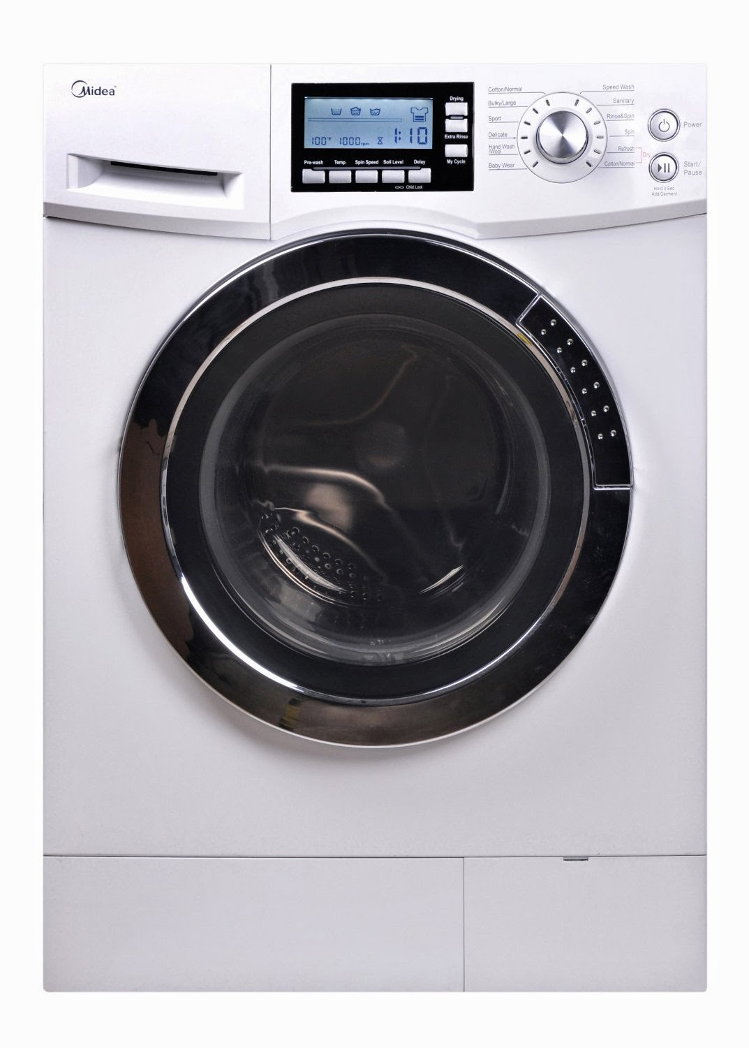 best rated washer and dryer best rated washer and dryer
