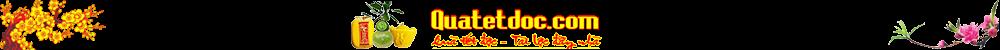 Bưởi hồ lô Tài Lộc | Quà tết độc đáo