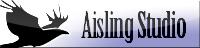 Aisling Studio
