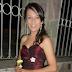 Ex-mulher de vereador morre após atropelar cachorro em Serrinha