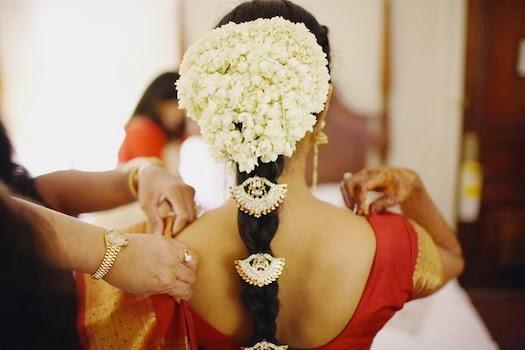 tamil kadhal kavithaigal photos