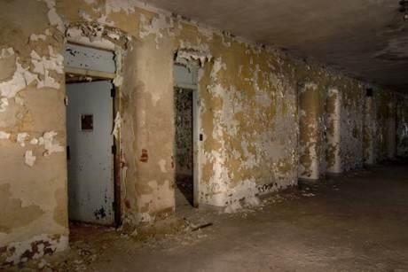 El psiquiátrico abandonado de Danvers 0000003350