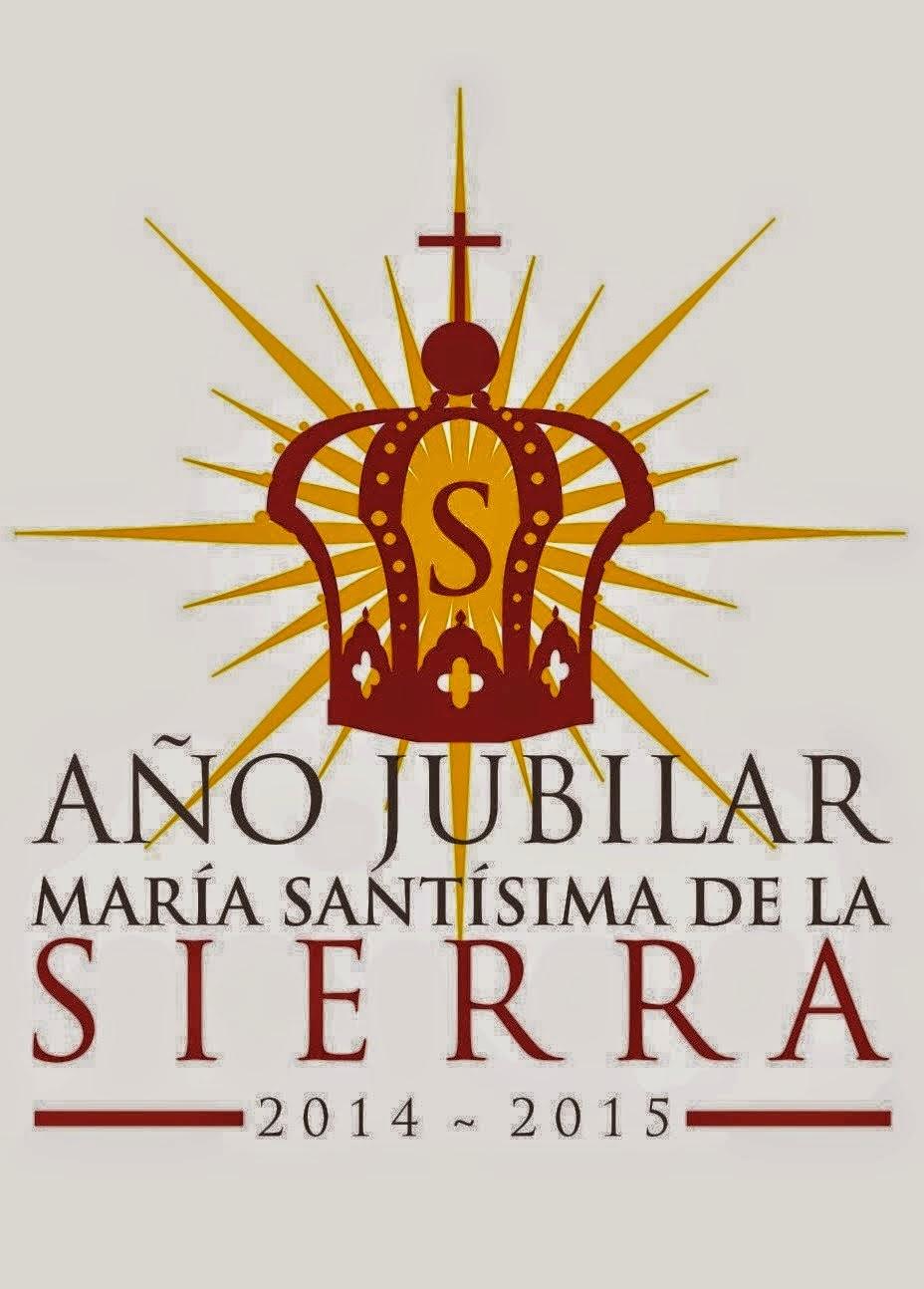 calendario de procesiones extraordinarias en andalucia este mes de