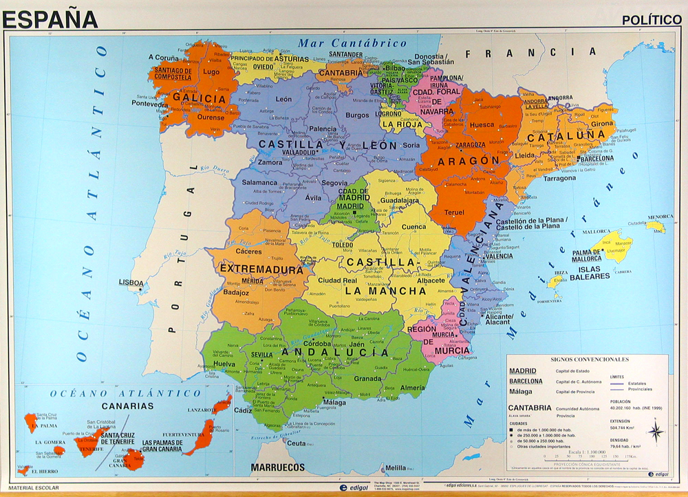 northeast regions states and capitals with Mapa De Espana on 521995413040801907 moreover Watch furthermore Southeast Region in addition List Of North African Countries in addition Maps Of Brazil.