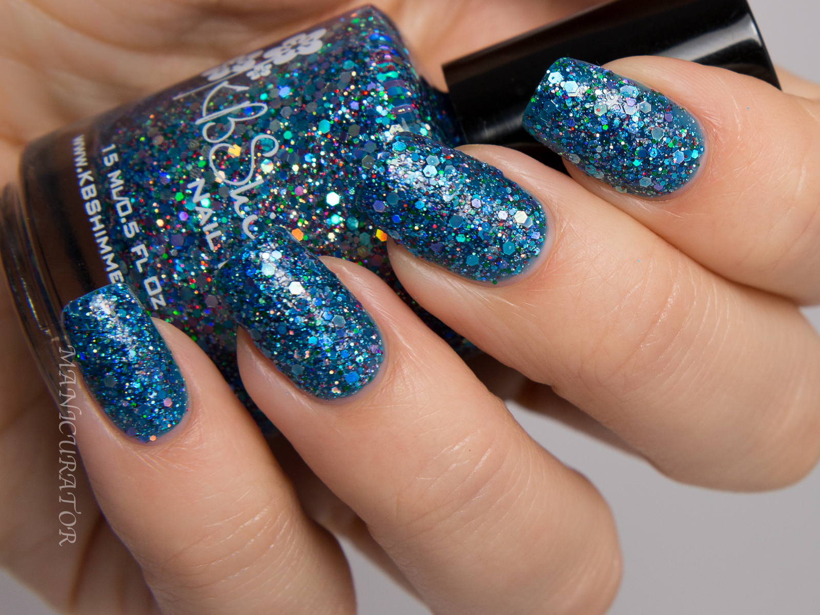 KBShimmer-Winter-2014-Too-Cold-To-Hold-Texture-Swatch
