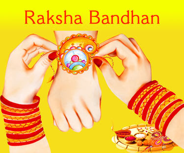 Raksha Bandhan 2015 Funny Quotes for Facebook Friends