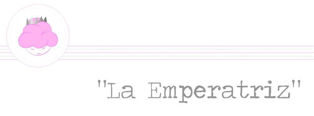 La Emperatriz