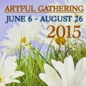 Artful Gathering 2015