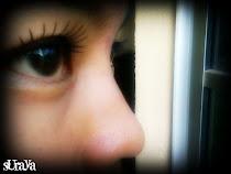 #the #eyes :D