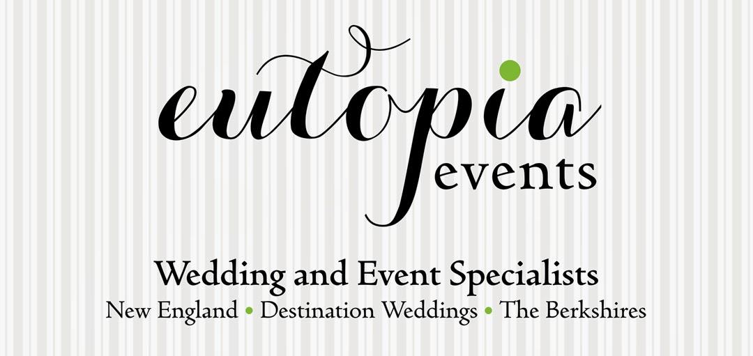 Eutopia Events