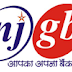 Narmada Jhabua Gramin Bank Recruitment 2015 Assistants Posts Apply www.njgb.in