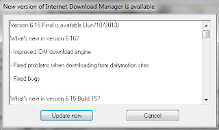 Download Serial Number IDM 6.16 Terbaru