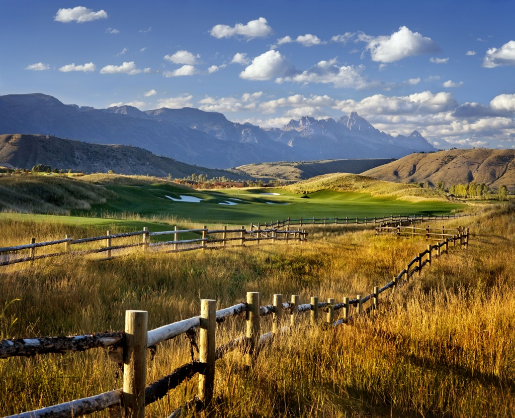 Top world travel destinations jackson hole wyoming for What to do in jackson wy