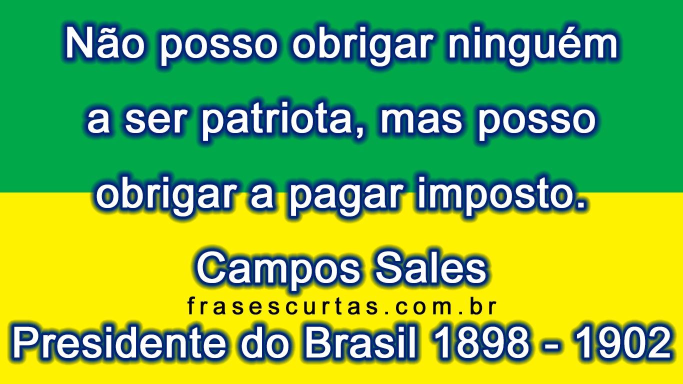 O que precisa melhorar na educação do brasil