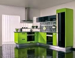 7 Best Kitchen Paint Colors  The Spruce