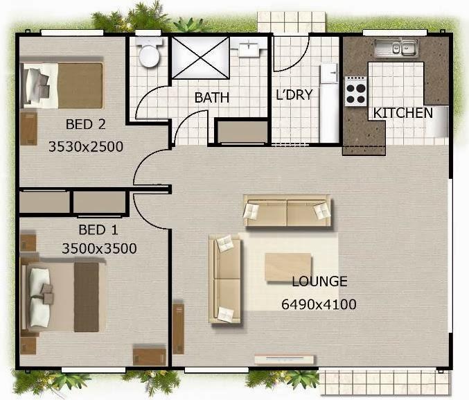 casa de este alojamiento disenos de casas de 80 metros