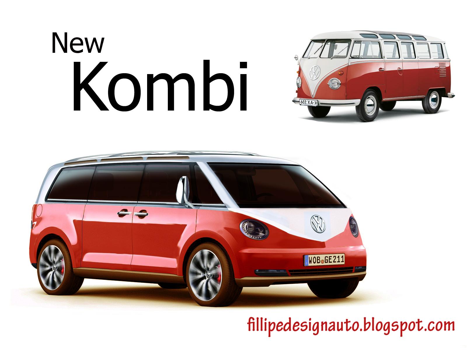 Vw Camper Vans Kombi Campervan Hire Vanagon Camper Autos