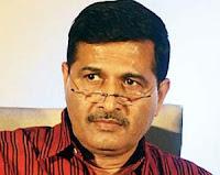 Mr Ashwini Lohani