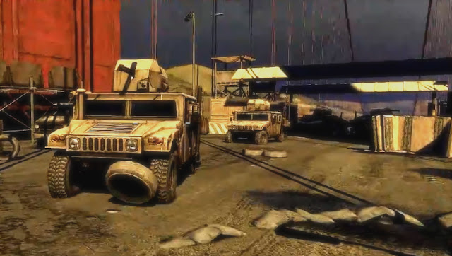 hummvee,hummer,humvee,army,golden,gate,bridge,san,fransisco
