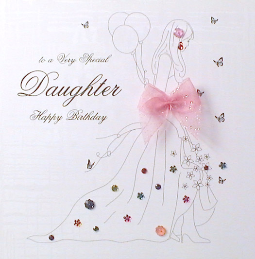 EGreeting ECards Greeting Cards and Happy Wishes Happy Birthday – Birthday Daughter Card