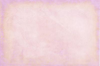 Pink lemonade texture 7