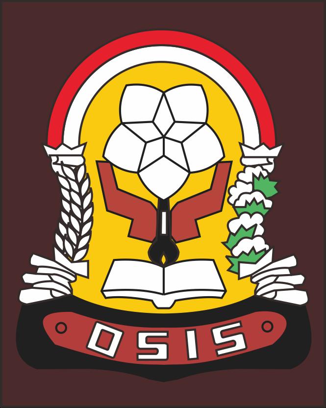 Daftar Alamat & Nomor Telepon SMA Negeri dan Swasta di Kota Malang