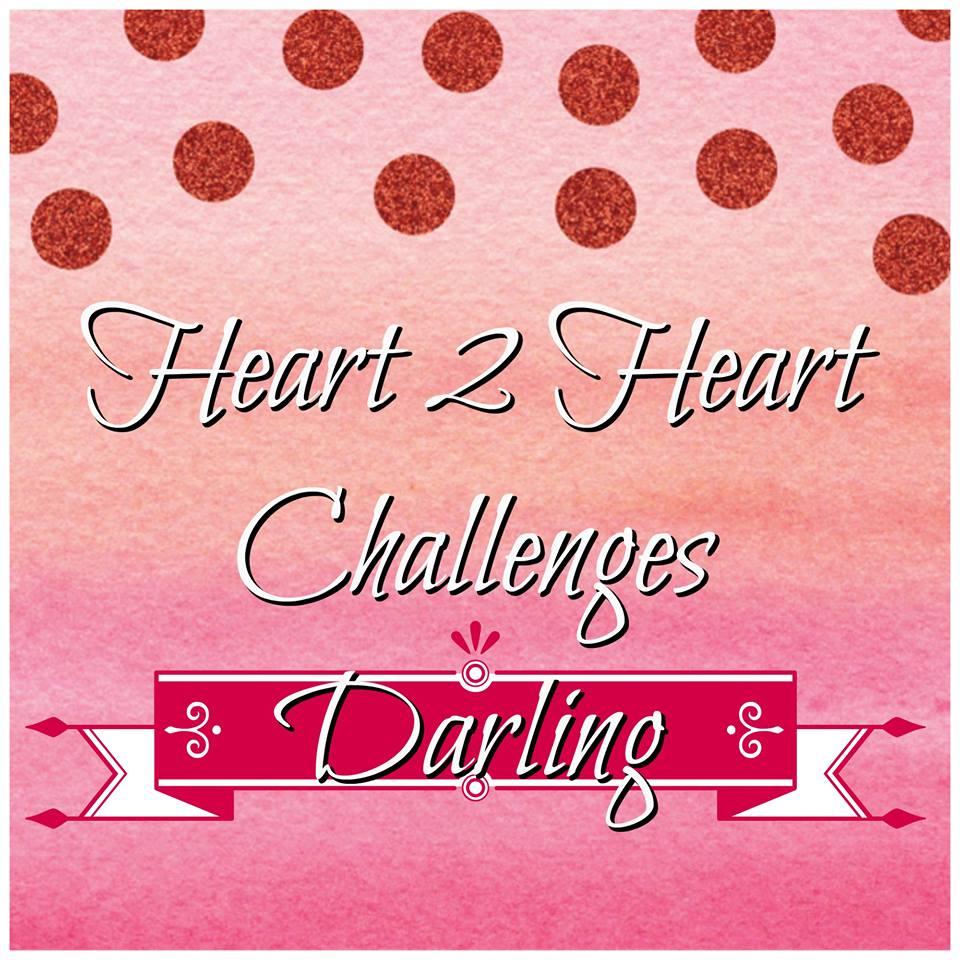 H2H Challenge January 2019 Winner