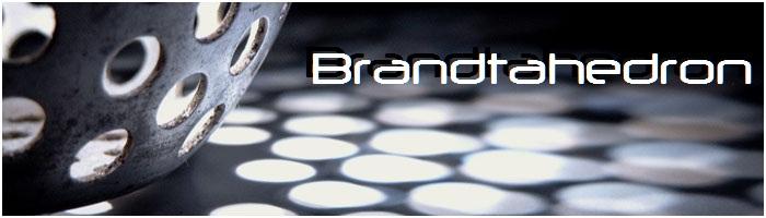 Brandtahedron