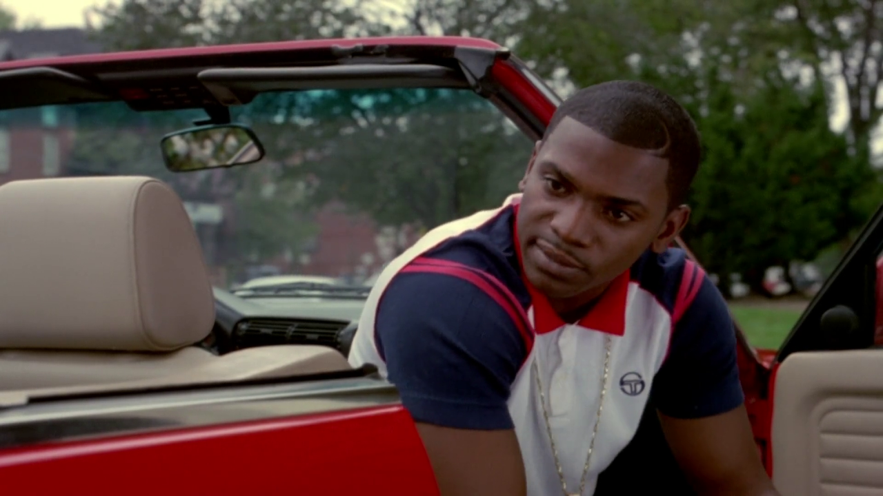All Things Blog And Beautiful: Paid In Full (2002)
