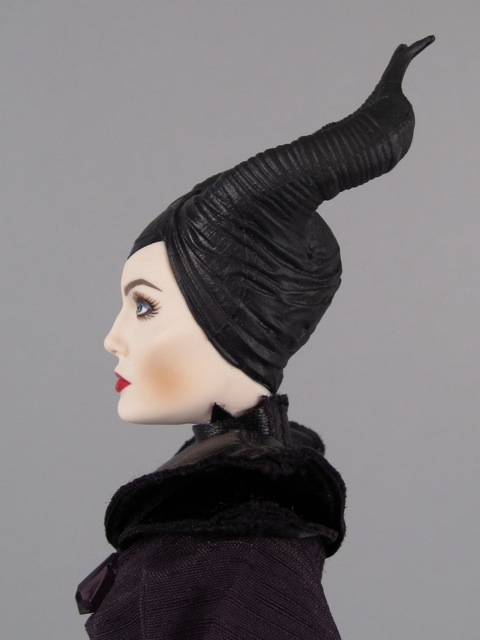 Disney Store Maleficent