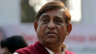 'মায়ার এমপি পদ থাকতে কোনো বাধা নেই'