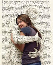 Βιβλία: Το αντίδοτο της μοναξιάς!