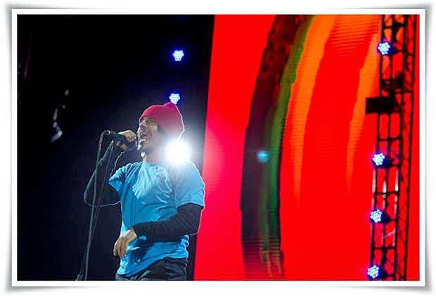 Red-Hot-Chili-Peppers-Colombia-marco-Festival-EstereoPicnic-2014