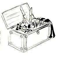 sudden death ninja toolbox