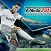 Tips agar Laptop lancar main PES 2013