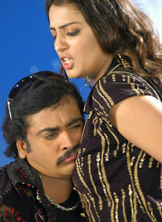 Amma Koduku Boothu <b>Telugu Dengulata</b> Kathalu Free People Check Pictures - telugu-boothu-kathalu-1