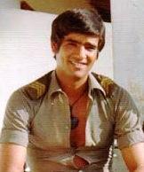 RICARDO, FURRIEL ATIRADOR DE SANTA ISABEL, 64 ANOS EM LOURES!