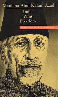 INDIA WINS FREEDOM PDF Ebook