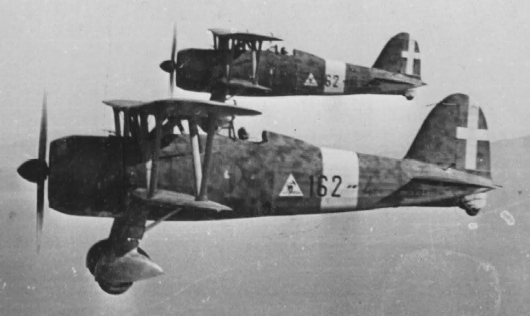 Aerei Da Caccia Americani 2 Guerra Mondiale : Aerei italiani della seconda guerra mondiale ass li btg
