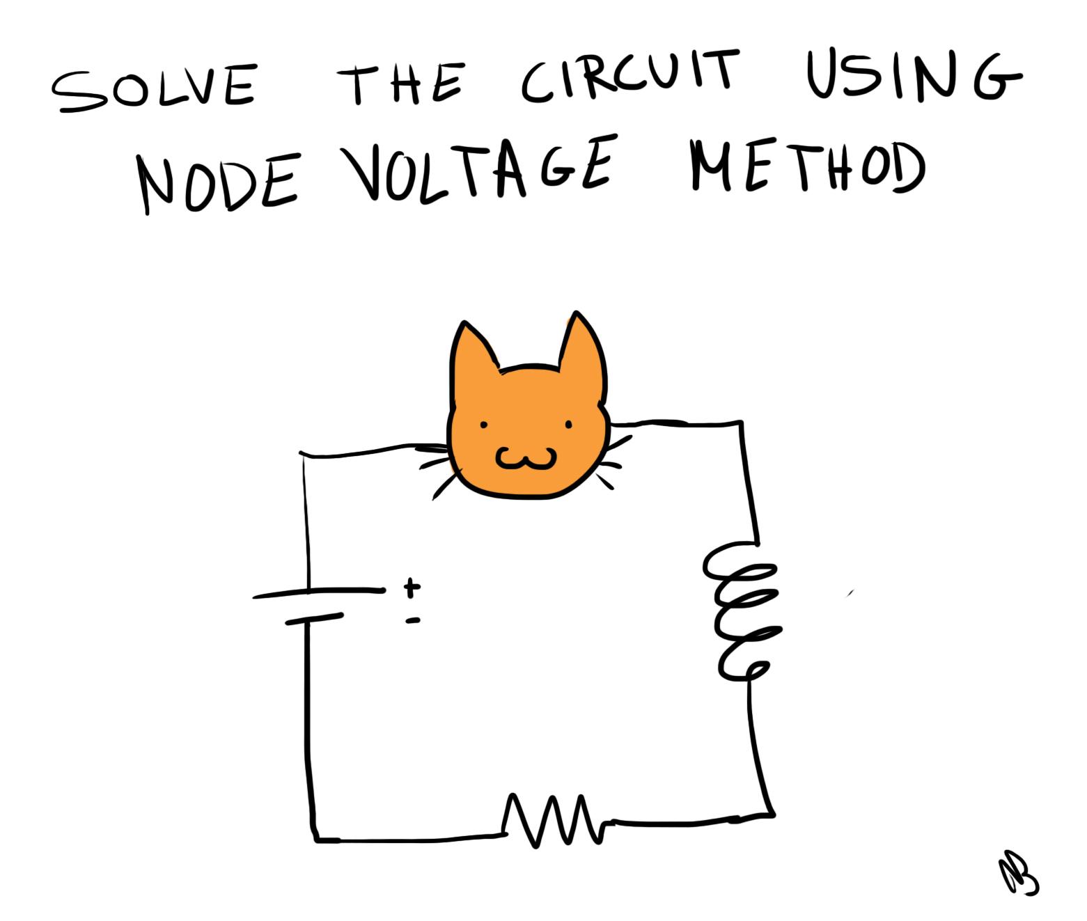 adventures of schr u00f6dinger u0026 39 s cat   16 circuits