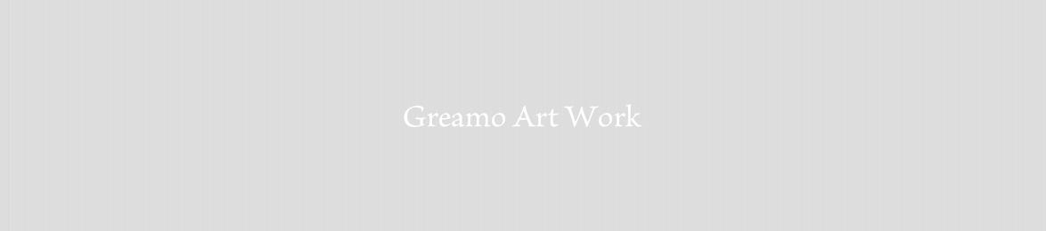 "<a href=""http://greamo.blogspot.tw/"">Greamo Art Work</a>"