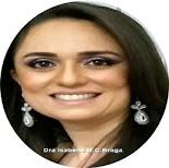 Dra Isabelle Cartaxo