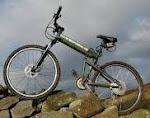 Mountain Bike Γορτυνία