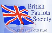 British Patriots Society (BPS)