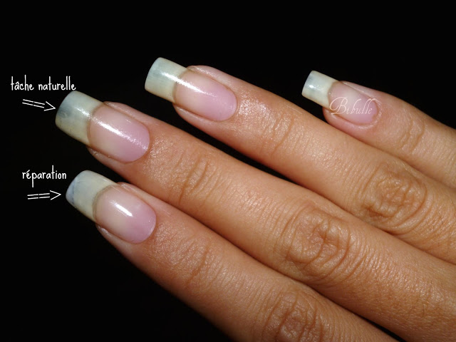 pin pose faux ongles french manucure gel genuardis portal on pinterest. Black Bedroom Furniture Sets. Home Design Ideas